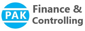 Finance & Controlling